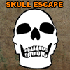 Skull Escape