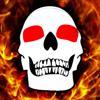Skull Tower Defense