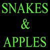 Snakes & Apples