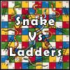 SnakesVsladders