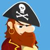 Something, Something, Pirates