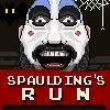 Spaulding's Run