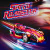 Speed Roadster
