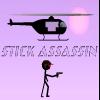Stick Assassin