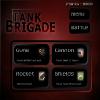 Tank Brigade