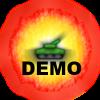 Tanks! Demo