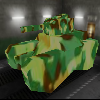 TanksCity