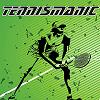 Tennismanic