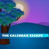The Calendar Escape
