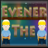 The Evener