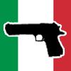 The Italian Mafia