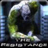 Tower Offense – The Resistance