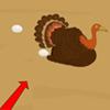 Turkey Egg Break