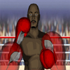 Ultimate Boxing Concepts