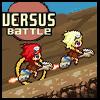 Ultimate versus battle