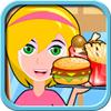 Valerie's Burger