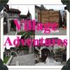 Village Adventures