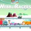 WebbliRacers