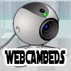 WebGetBeds