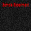 Zombie Experiment
