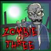 Zombie Three