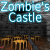 Zombie's Castle